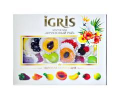 Мармелад IGRIS «Lux» 550гр